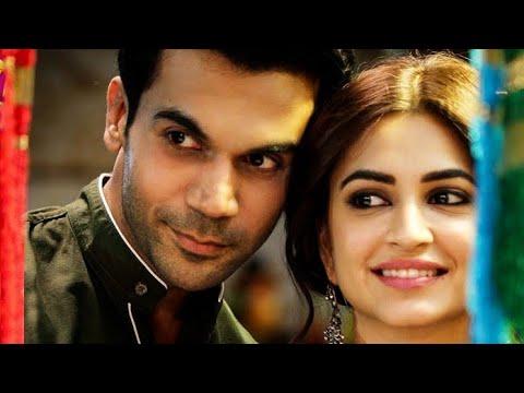 Shaadi Mein Zaroor Aana tamil movie subtitles download free
