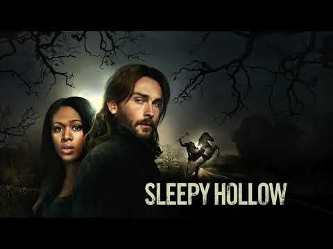 Download Sleepy Hollow Theme - Sleepy Hollow Season 1 Soundtrack