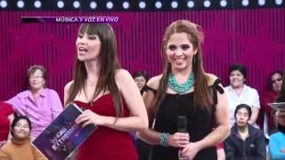 candy candy opening latino version peruana