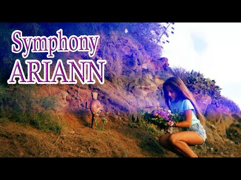 Clean Bandit - Symphony feat. Zara Larsson (Ariann Cover - Official)