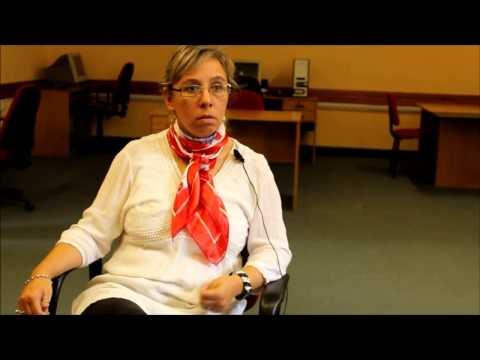 Entrevista A Fabiana Caceres Final