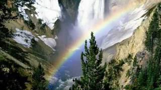 Canto Della Terra - Andrea Bocelli