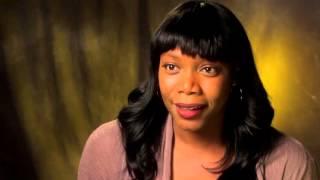Danette Wilson - NBC showcase