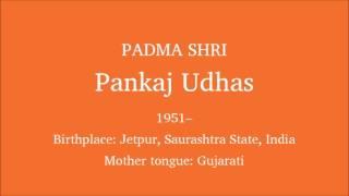 Hanuman-Chalisa: 40 Chaupais, 40 performances