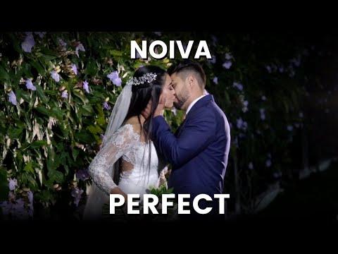 Entrada da noiva  Mais tocadas em casamento em 2018  Banda Saxsom