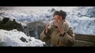 Фильм про 28 панфиловцев