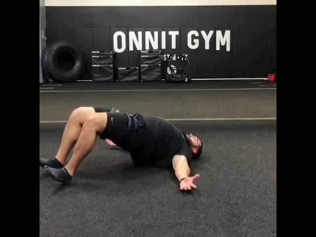 Fit Cuffs - Occlusion Training: Knee Rehab
