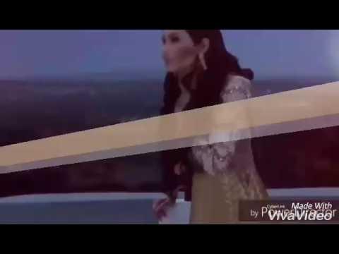 Colors tv Naagin serial Tere sang pyar mein full song