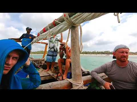 Wet shirt club in Zanzibar from YouTube · Duration:  3 minutes 58 seconds