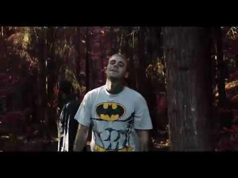 Eazy Mac & Golden BSP - Broken Heart Emoji (Official Video)