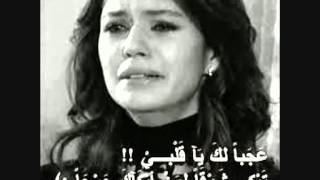 علي فاروق عاديه خالص مش ملاك