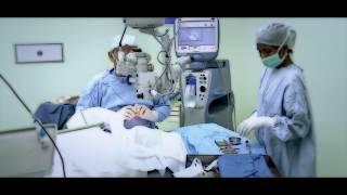 ILUMI OFTALMOLOGIA - Cirurgias de Catarata.