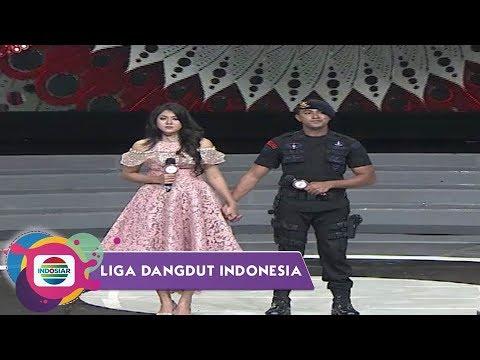 Inilah Juara LIDA Provinsi yang Harus Tersisih di Konser Top 15 Group 5 Liga Dangdut Indonesia!
