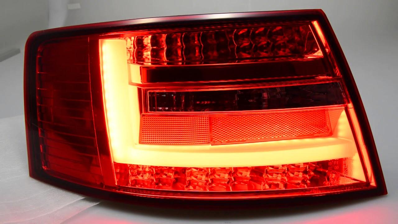 SPIEGELKAPPE LINKS FÜR AUDI A6 C6 4F LIMO 04-08