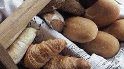 Halmeen leipomo, Espoo | Flowvy leipomojärjestelmä ja verkkokauppa