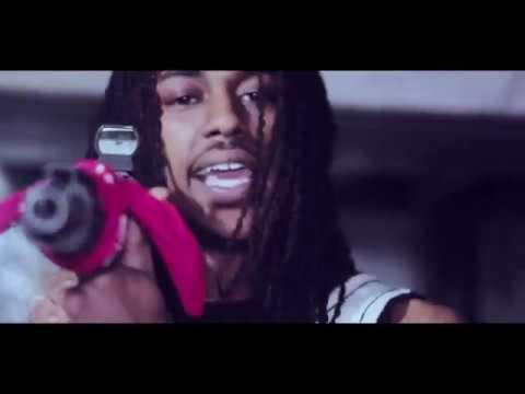 A1 - Pivot Flow3 | Music Video |