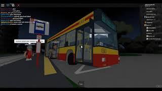 Roblox Warsaw 206 Odolany