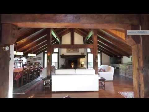 Lovely rustic house in Ordino | Encantadora casa rústica en Ordino | Andorra SIR