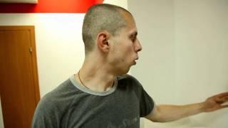 видео Адресная охранно пожарная сигнализация и и автоматическое пожаротушение в Москве
