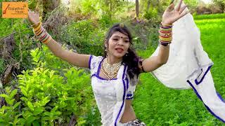 लूगडी गंगापुर कि लाद  new rajadthani song