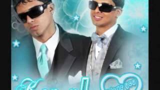 W.DJ - Zidarka --- Remix Te Ame En Mis Sueños (Rakim & Ken - Y)