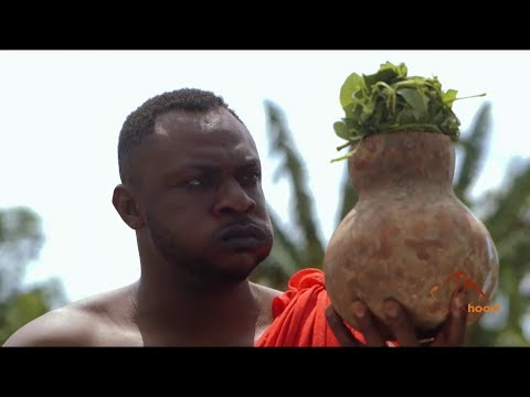 Agbaje Omo Onile - Latest Yoruba Movie 2019 Premium Starring Odunlade Adekola | Ibrahim Chatta thumbnail