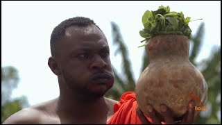 Agbaje Omo Onile - Latest Yoruba Movie 2019 Premium Starring Odunlade Adekola  Ibrahim Chatta