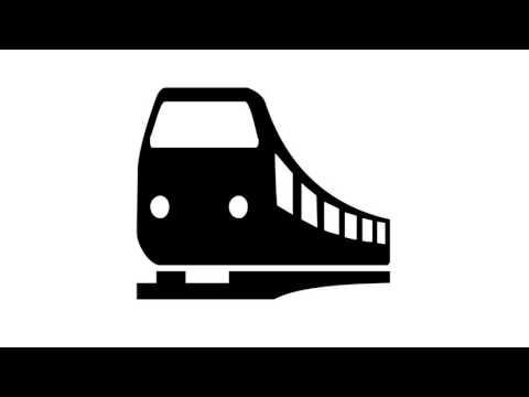 Sokolnicheskaya Line