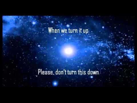 Will.i.am - Reach for the Stars (Mars Edition) - Lyrics