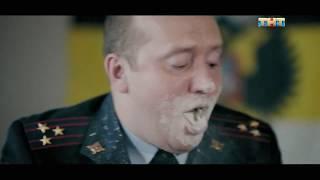 Download Взяли полковника c поличным Mp3 and Videos