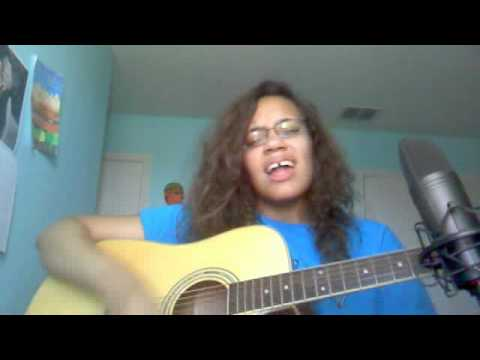 Get It While You Can - Haley Smith - Janis Joplin cover