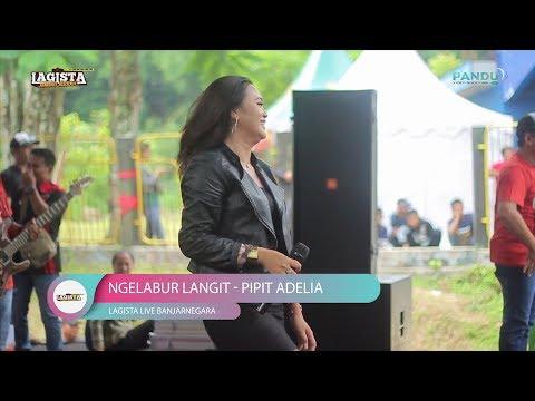 Pipit Adelia Lagista Terbaru 2019 Live TRMS Banjarnegara