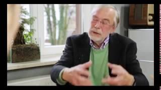 Prof. Dr. Gerald Hüther - Ziel/Sinn des Lebens und Konsum als Bestätigung