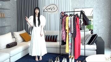 (ENG) 봄 여름 원피스 TOP 5 | Spring-Summer Dresses TOP 5