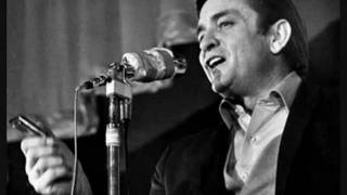 Johnny Cash - To Beat The Devil