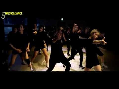 good girls lie | akon l choreography l modern urban dance l 대구댄스학원 모던얼반댄스 취미반