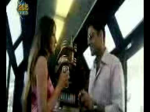 Tu Musica Indu Mp4 Youtube