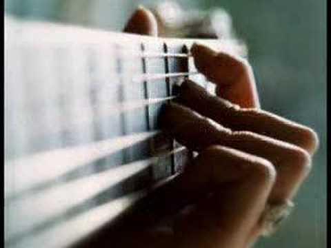 Musica é Eros Ramazzotti & Andrea Bocelli (traduccion) de YouTube · Duración:  9 minutos 44 segundos