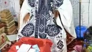 THE GREAT CHIEF MALLAM ZAAKI SAHA NAA AGAINS FAKE PASTORS AND FAKE MALLAM