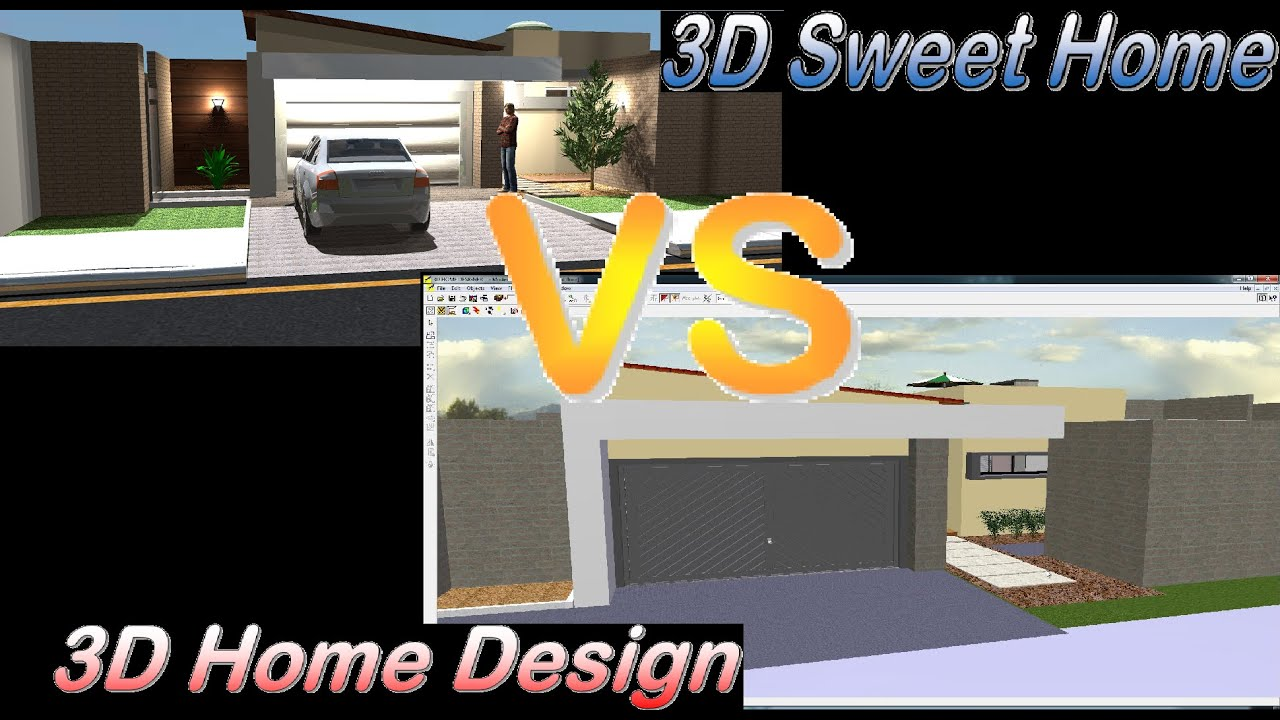 It shows all the most important features with english subtitles. Modern Home Sweet Home 3d Stayhome And Design Withme Youtube