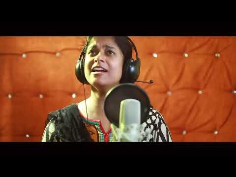Thee Pole Iranganame  Anthyakala Abhishekam   Sis  Persis John Malayalam Christian Song- New