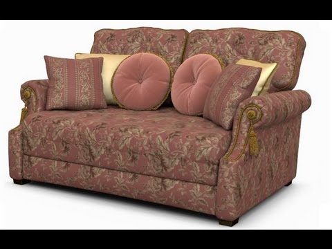 Матрасы на диван: для дивана-аккордеон от официального дилера. Гарантия лучшей цены!. Скидки и распродажи. Любые размеры. Фото.