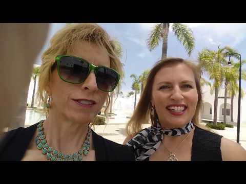 DareToBeD.I.N.O destination tour oceanside 1