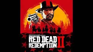 D'Angelo - Unshaken | Red Dead Redemption 2 (Official Soundtrack) Video
