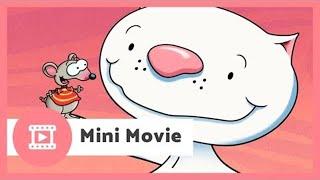 Toopy and Binoo - Binoo's Tall Tale - Mini-Movie