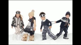 канадская детская зимняя одежда deux par deux(Один из лучших интернет - магазинов детской зимней одежды рунета! Кликай по любой из ссылок: http://0ll0.ru/1ea1 http://rl..., 2015-11-23T05:00:15.000Z)