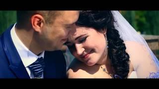 Свадебная видеосъемка Киев - Silyava Studio(, 2015-09-19T19:57:53.000Z)