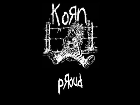 Korn - Unreleased Tracks (Full Album)