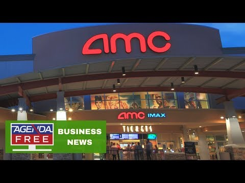 AMC to Offer $20/Month Movie P movie pass