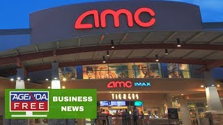AMC to Offer $20/Month Movie Pass - LIVE COVERAGE